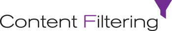 Content-filtering-logo-hp-350x65
