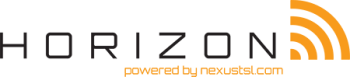 horizon-logo-hp
