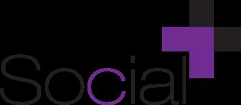 social-plus-logo-hp-350x153